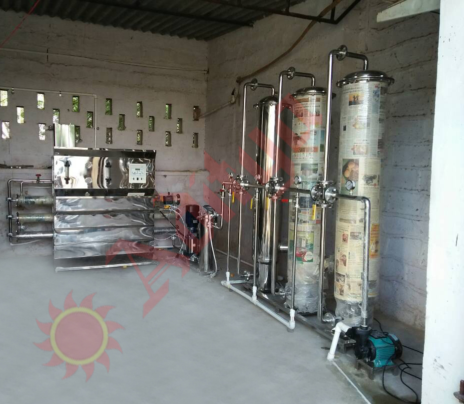 commercial ro water treatment plant, 1000 and 2000 LPH RO Plant Price in India, Gujarat, Rajasthan, Madhya pradesh, Maharashtra, Chhatisgarh, Uttar pradesh, Bihar and Karnatak
