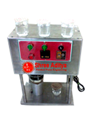 glass packing machine,mineral water glass packing machine cost in india
