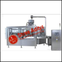Bottling Packing Machine