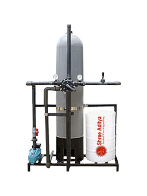 water softener plant,water softening plant,water softener plant price india